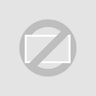 10 inch touchscreen metal (4:3)