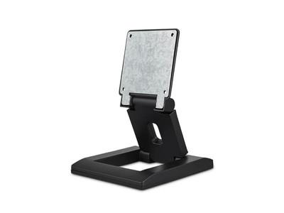 Stand (7~12 inch monitors)