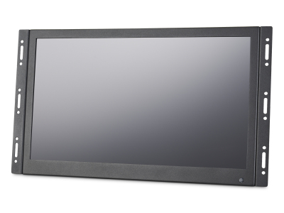 13 inch monitor metal