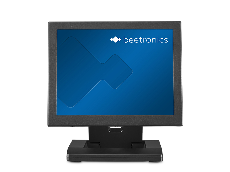 8 Inch Monitor With Hdmi Beetronics