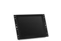 9 inch monitor metal